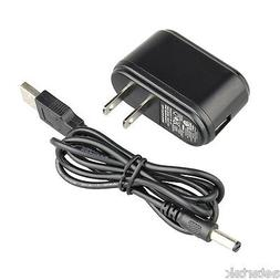 Adapter Charger Power Supply Single charging Port For Aetert