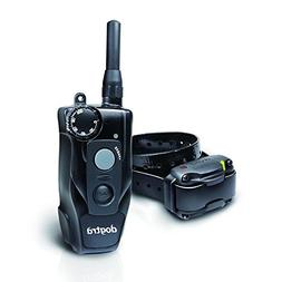 Dogtra Compact 1/2 Mile Remote Dog Trainer 1 Dog System