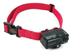 PetSafe Deluxe Bark Control Collar  for Dogs 8 lb. and Up, W