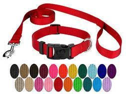 Country Brook Petz® Vibrant 25 Color Selection-Deluxe Nylon