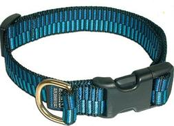 Dog/Pet Collar, Adjustable Quick Release - Extra Large 15 -