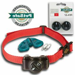 PetSafe In-Ground Radio Fence UltraLight Receiver, PUL-250