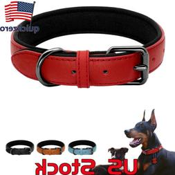 Leather Dog Pet Collar Leash Harness for Small Medium Dogs B