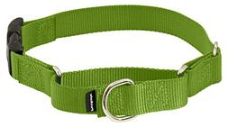"""PetSafe Small Martingale Collar with Quick Snap Buckle, 3/4"""""""