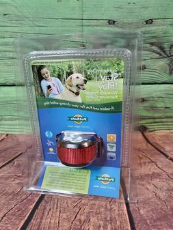 *NEW* PetSafe Stay+Play Rechargeable Wireless Stubborn Dog F