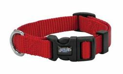 Nylon Prism Snap-N-Go Collar by Weaver Leather