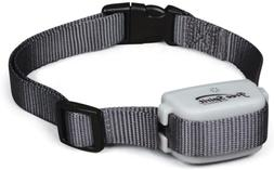 Remote Trainer Add-A-Dog Collar Extra or Replacement Shock C