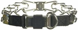 Herm Sprenger 3.2 mm Stainless Steel Training Collar with Sa