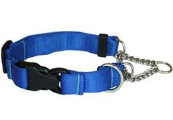 Canine Equipment Technika 3/4-Inch Quick Release Martingale